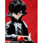 Asterisk Collection Series No.017 TV Anime Persona 5 Ren Amamiya 1/6  Azone