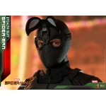 Movie Masterpiece Far From Home Spider-Man DX Ver. 1/6 Hot Toys