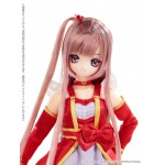 EX Cute 13th Series Magical CUTE Burning Passion Aika 1/6 Azone