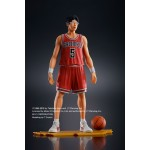 The Spirit Collection Inoue Takehiko Slam Dunk VOL.6 Kiminobu Kogure  M.I.C.