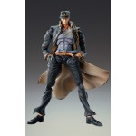Super Action Statue JoJo's Bizarre Adventure Part.III Jotaro Kujo Ver.1.5  Medicos Entertainment