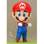 Nendoroid Super Mario Mario Good Smile Company