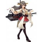 Kantai Collection Kan Colle Haruna 1/7  Phat Company