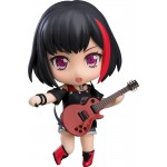 Nendoroid BanG Dream! Girls Band Party! Ran Mitake Stage Outfit Ver. Good Smile Company