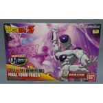 Figure-rise Standard Dragon Ball Frieza (Final Form) Plastic Model Kit Bandai