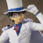 Detective Conan Phantom Thief Kid Union Creative