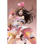 Kizuna AI A.I. Party! Birthday with U 1/7 Stronger