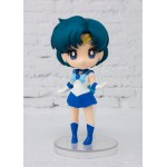 Figuarts mini Sailor Mercury Sailor Moon BANDAI SPIRITS