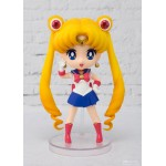 Figuarts mini Sailor Moon Sailor Moon BANDAI SPIRITS