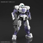 30MM 1/144 bEXM-15 Porta Nova White Plastic Model Kit BANDAI SPIRITS