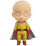 Nendoroid One-Punch Man Saitama Good Smile Company