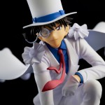 Detective Conan Phantom Thief Kid Exclusive Ver. Union Creative