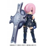 Desktop Army Fate/Grand Order BOX of 3 MegaHouse
