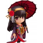 Nendoroid Saekano How to Raise a Boring Girlfriend Fine Utaha Kasumigaoka Kimono Ver. Good Smile Company