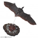Rodan Godzilla King Of The Monsters Edition 7 Inch Action Figure Neca