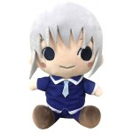 Fruits Basket Plush Yuki Movic