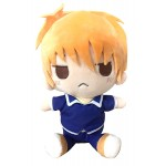 Fruits Basket Plush Kyo Movic