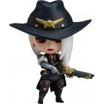 Nendoroid Overwatch Ashe Classic Skin Edition Good Smile Company