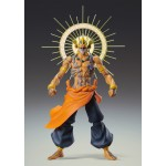 Super Action Statue Summer Wars Love Machine Medicos Entertainment