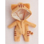 Nendoroid Doll Kigurumi Pajamas Tabby Cat Good Smile Company