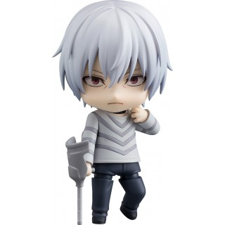 Nendoroid A Certain Scientific Accelerator Accelerator Good Smile Company