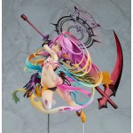 No Game No Life Zero Jibril Great War Ver. 1/8  Good Smile Company