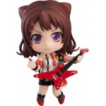 Nendoroid BanG Dream Girls Band Party Kasumi Toyama Stage Outfit Ver. Good Smile Company