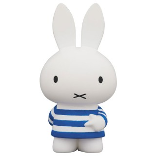 Ultra Detail Figure No.511 UDF Dick Bruna Series 3 Miffy at Coast Medicom Toy