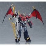 MODEROID Mazinkaiser SKL Plastic Model Kit Good Smile Company