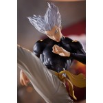 POP UP PARADE One-Punch Man Garou  Good Smile Company