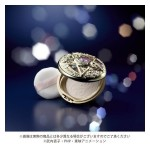 Sailor Moon Miracle Romance Shining Moon Powder 2020 Limited Edition Bandai