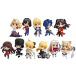 (T1EV) Type Moon Collection nendoroid petit Good smile company appx 6cm