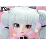 Pullip PIMMAM Doll Groove