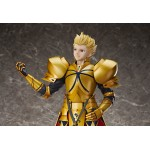 Fate Grand Order Archer Gilgamesh 1/4  FREEing