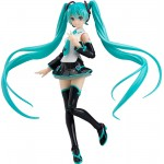 figma Character Vocal Series 01 Hatsune Miku V4 CHINESE Max Factory