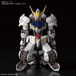 MG 1/100 Gundam Barbatos Plastic Model Kit Gundam Iron-Blooded Orphans BANDAI SPIRITS