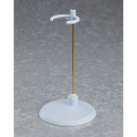 Harmonia bloom blooming doll Stand Good Smile Company