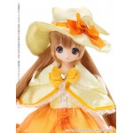 EX Cute 13th Series Magical CUTE Pure Heart Chiika 1/6  Azone