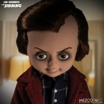 Living Dead Dolls The Shining Jack Torrance Mezco