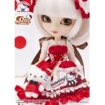 Pullip Hello Kitty Pullip 45th Anniversary ver. Groove