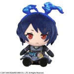 SINoALICE Plush Alice Square Enix