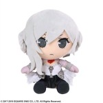 SINoALICE Plush Snow White Square Enix