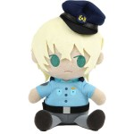 Sarazanmai Plush Reo Movic