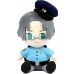 Sarazanmai Plush Mabu Movic