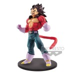 Dragon Ball GT BLOOD OF SAIYANS SPECIALIV Super Saiyan 4 Vegeta Banpresto