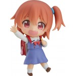 Nendoroid Wataten An Angel Flew Down to Me Hinata Hoshino Good Smile Company