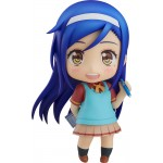 Nendoroid We Never Learn Fumino Furuhashi Good Smile Company