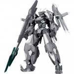 Frame Arms 1/100 JX-25F/S Ji-Dao Special Forces Type Model Kit Kotobukiya