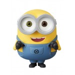 Ultra Detail Figure No.519 UDF MINIONS BOB Medicom Toy