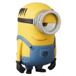 Ultra Detail Figure No.521 UDF MINIONS MEL Medicom Toy